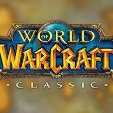Worldofwarcraft Lee