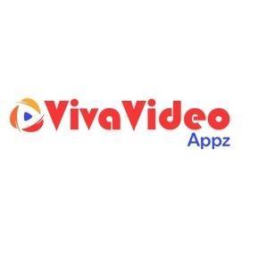 Vivavideo Appz