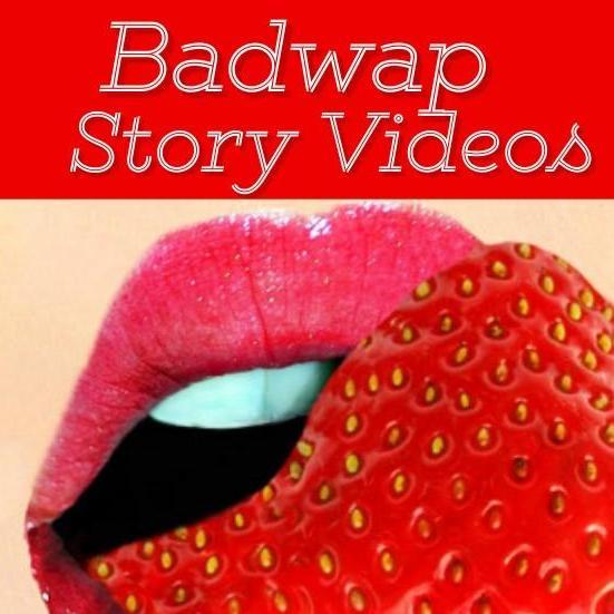 Badwapstoryv Videos